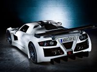 thumbnail image of 2010 Gumpert Apollo Sport