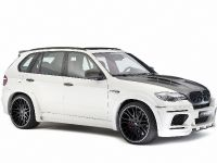 2010 Hamann BMW X5 M, 1 of 40