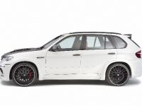 2010 Hamann BMW X5 M, 2 of 40