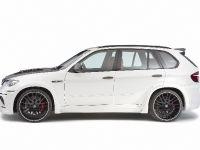 2010 Hamann BMW X5 M, 2 of 40