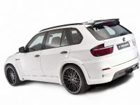 2010 Hamann BMW X5 M, 3 of 40