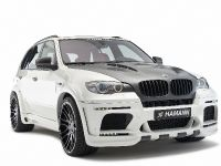 2010 Hamann BMW X5 M, 5 of 40