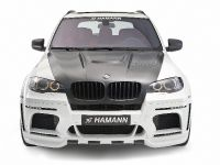 2010 Hamann BMW X5 M, 4 of 40