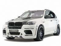 2010 Hamann BMW X5 M, 6 of 40