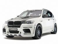 2010 Hamann BMW X5 M, 6 of 40