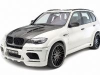 2010 Hamann BMW X5 M, 7 of 40