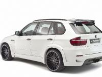 2010 Hamann BMW X5 M, 8 of 40