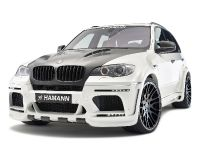 2010 Hamann BMW X5 M, 10 of 40