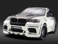 2010 Hamann BMW X5 M, 11 of 40