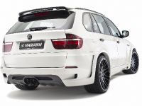 2010 Hamann BMW X5 M, 13 of 40