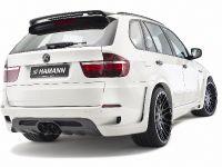 2010 Hamann BMW X5 M, 13 of 40