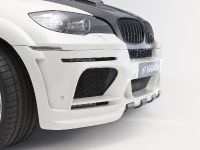 2010 Hamann BMW X5 M, 14 of 40