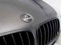 2010 Hamann BMW X5 M, 15 of 40