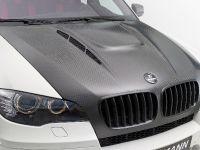 2010 Hamann BMW X5 M, 16 of 40