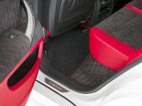 2010 Hamann BMW X5 M, 30 of 40