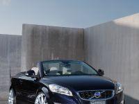 2010 HEICO SPORTIV Volvo C70, 1 of 3