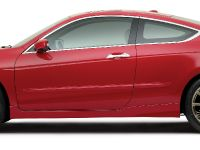 thumbnail image of 2010 Honda Accord Coupe