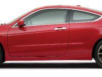 thumbnail image of 2010 Honda Accord Coupe