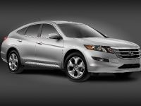 2010 Honda Accord Crosstour, 1 of 9