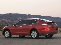 2010 Honda Accord Crosstour, 6 of 9