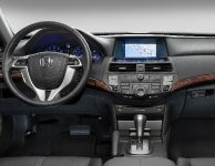 2010 Honda Accord Crosstour, 8 of 9