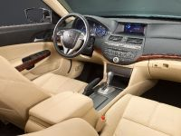 2010 Honda Accord Crosstour, 9 of 9