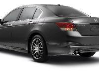 2010 Honda Accord Sedan MUGEN SEMA 2009
