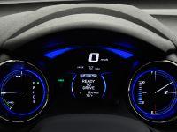 2010 Honda Fit EV Concept, 5 of 8