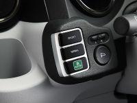 2010 Honda Fit EV Concept, 6 of 8