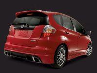 thumbnail image of 2010 Honda Fit Sport MUGEN