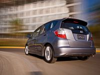 2010 Honda Fit, 2 of 24