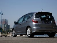 2010 Honda Fit, 19 of 24