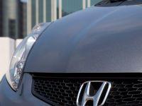 2010 Honda Fit, 21 of 24