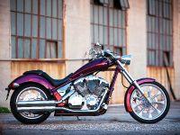 2010 Honda Fury, 7 of 43