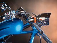 2010 Honda Fury, 13 of 43