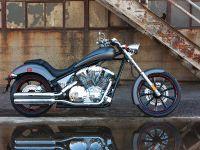 2010 Honda Fury, 16 of 43