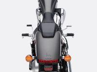 2010 Honda Fury, 17 of 43