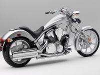 2010 Honda Fury, 18 of 43