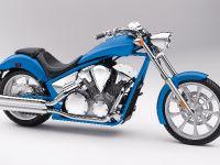 2010 Honda Fury, 20 of 43
