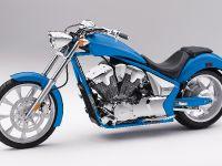 2010 Honda Fury, 21 of 43