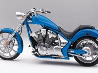 2010 Honda Fury, 23 of 43