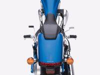2010 Honda Fury, 24 of 43