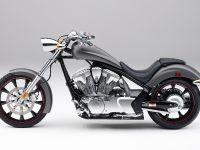 2010 Honda Fury, 27 of 43