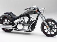 2010 Honda Fury, 28 of 43