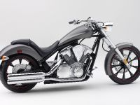 2010 Honda Fury, 30 of 43
