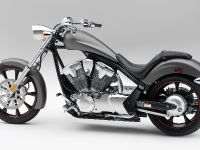 2010 Honda Fury, 31 of 43