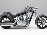 2010 Honda Fury, 32 of 43