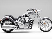 2010 Honda Fury, 33 of 43