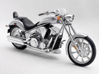 2010 Honda Fury, 34 of 43
