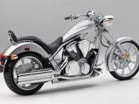 2010 Honda Fury, 35 of 43